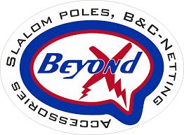 logo beyondx