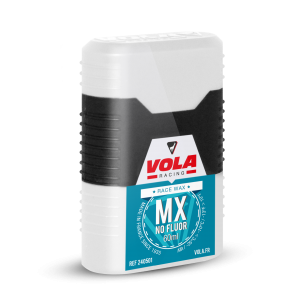 Smar MX blue 60ml