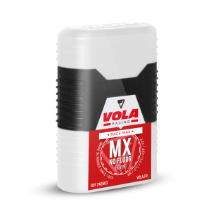 Smar MX red 60ml