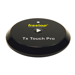 TxTouch PRO