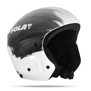 Kask GS FIS – Brush