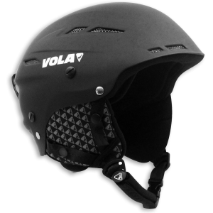 Kask FreeSL – Blackcomb