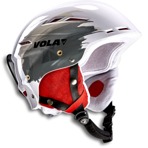 Kask FreeSL – Grey Art