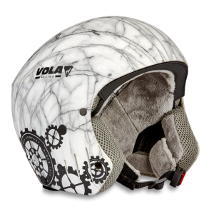 Kask GS FIS – Wheel