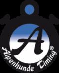 Logo-Alpenhunde-200x249-1